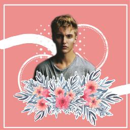 chic tumblr pink riverdale freetoedit