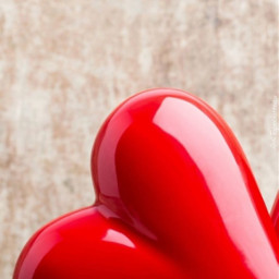 freetoedit cuore cuorelucymy lucymy mialu