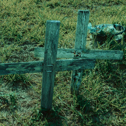 cemetery oldcross headmarker cemeterybeauty freetoedit