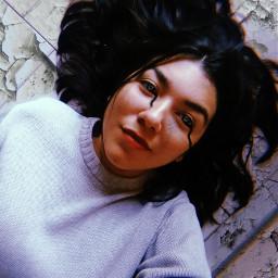 picsart photos edition efectos girl