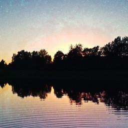 freetoedit nature trees water lake