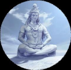 freesticker overlay blend spirituality buddha freetoedit