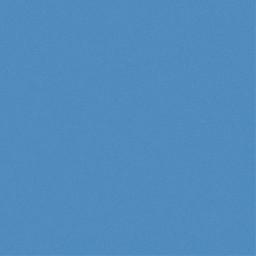 freetoedit bluewallpaper blue azul fondoazul