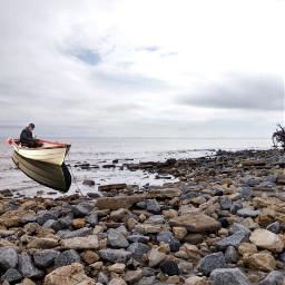 freetoedit outdoors nature naturelover ocean