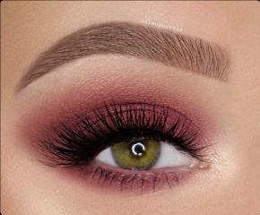 stickers eye makeup freetoedit