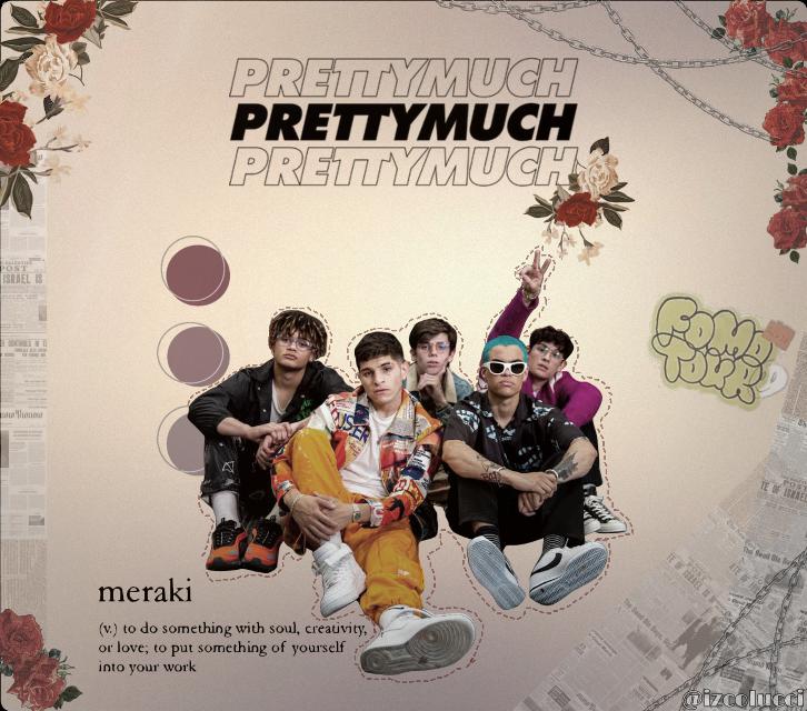 #freetoedit #prettymuch