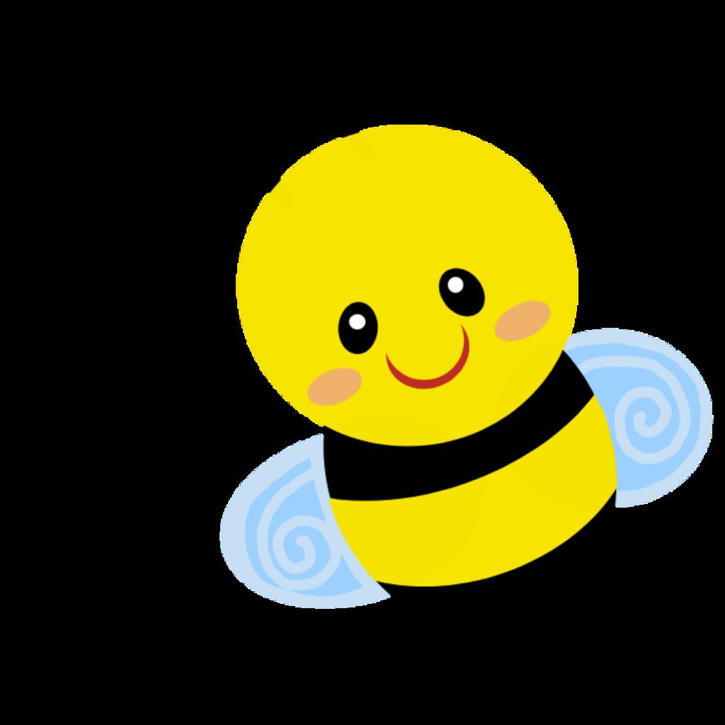 75+ Cartoon Picture Of Bumblebee - cool wallpaper