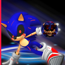 1000+ Awesome sonic exe Images on PicsArt