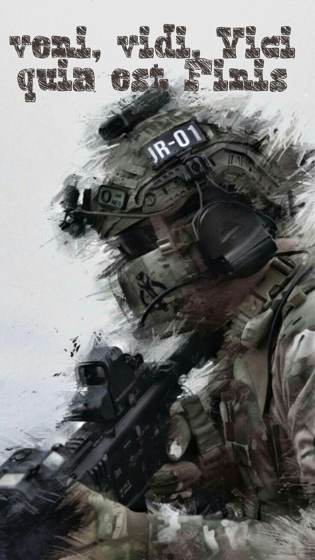 Police Policia Swat Latin Guerrero Motivacion Military