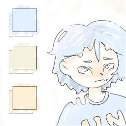 drawing picsartdrawing