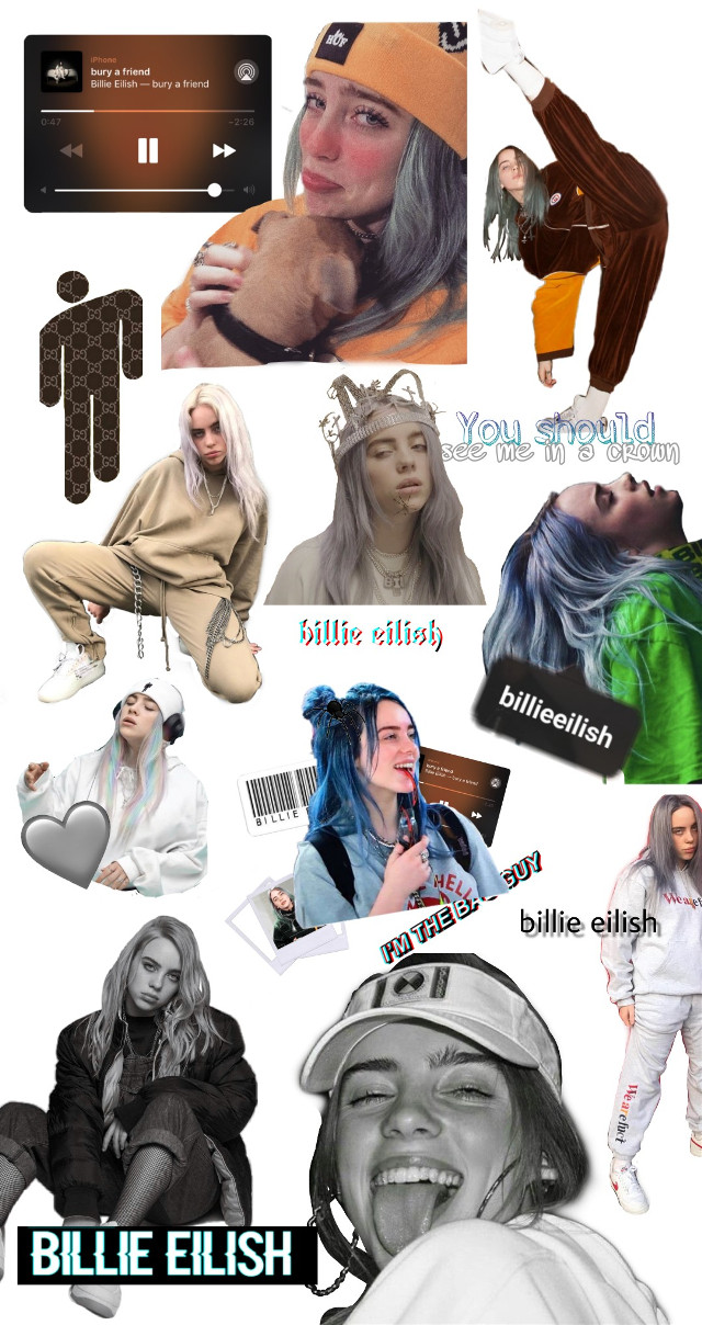 #freetoedit #billieeilish #billieeilishedits #billieeilishfan #asthetictumblr #aesthetic #aesthetictumblr#tumblrgirl #style #green#1998 #tumblrphoto #aestheticgirl #aesthetictumblrgirl #aestheticgirltumblr#coachella2019#floralnails #slime#happy#fashion #hoodie #girl #picoftheday #vintagetee #noise #art #aestheticedits #vintage #loveforyouall #love#coachella#like4like