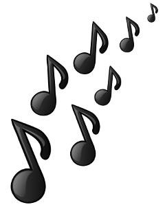 freetoedit notes note musicnotes musicnote scmusicalnote musicalnote