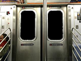 freetoedit remixit city train subway