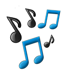 notes note musicnotes musicnote notesdemusique freetoedit