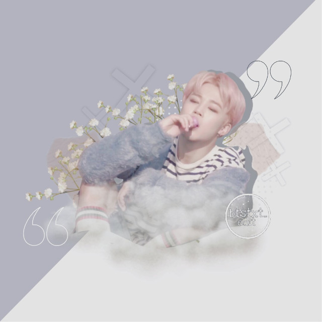 Y'all seems to like my previous edit, so here's another one😅 I actually like this more😗.  Jimin Sticker credit: @taintedbby  . . . . . #bts #parkjimin #jimin #btsjimin #jiminedit #kpop #kpopedit #freetoedit