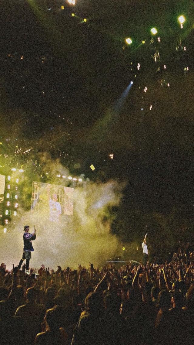 Last show of Bandito Tour🌻💛💔 #twentyønepiløts #jøshdun #tylerjøseph #tylerjoseph #joshdunandtylerjoseph #skeletonclique #joshuadun #jennajoseph #twentyonepilotsedit #twentyonepilots #tylerrobertjoseph #banditotour