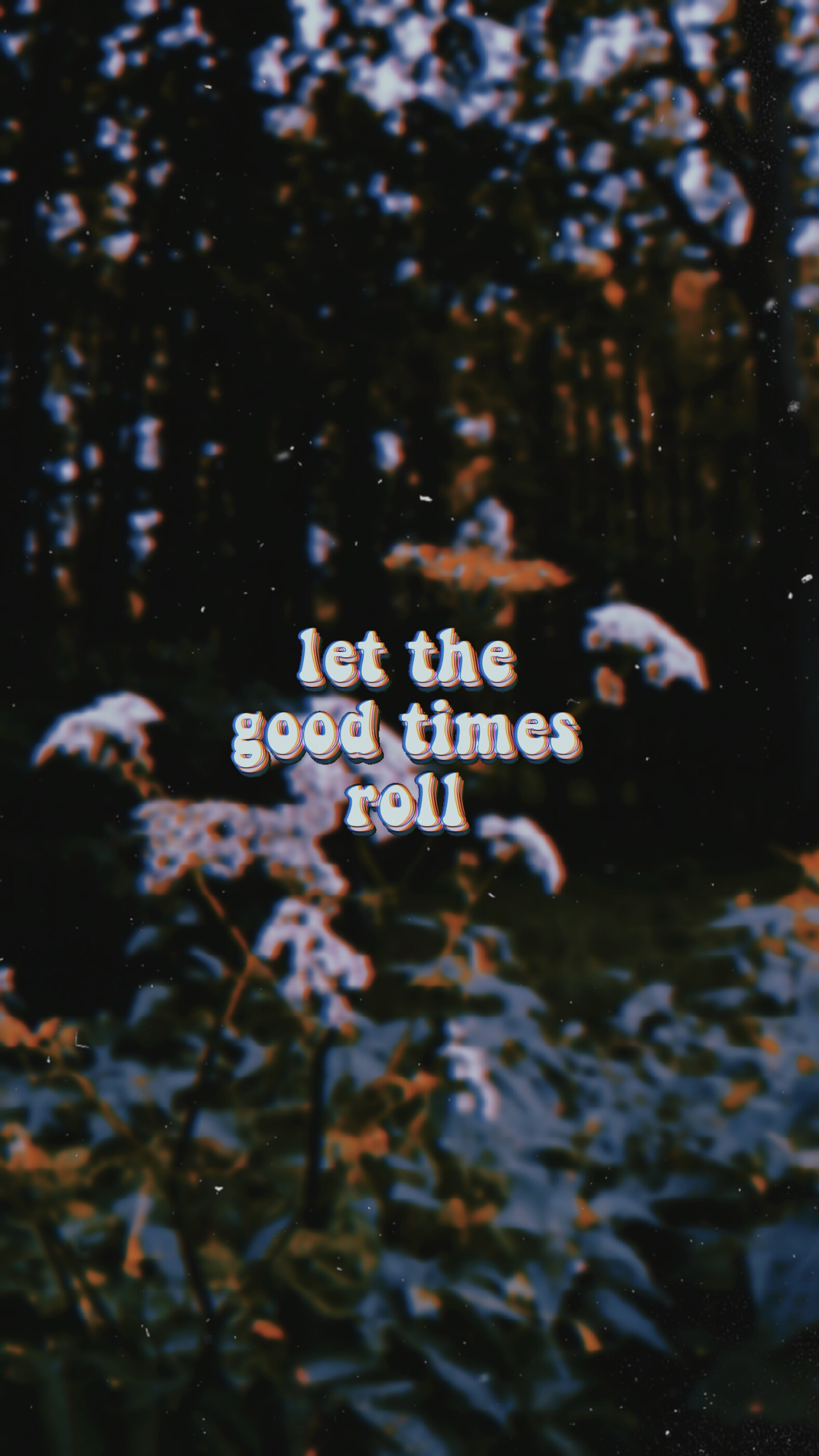 toedit aesthetic quotes aestheticquotes