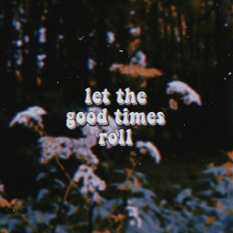 freetoedit aesthetic quotes wallpaper aestheticquotes