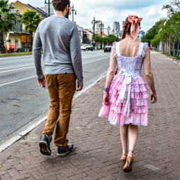 pcsummerreunion summerreunion pcsidewalks sidewalks