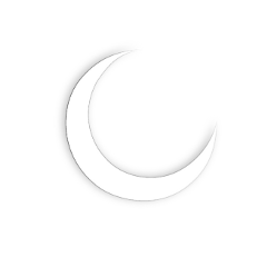 freetoedit moon whitemoon shining moonnight