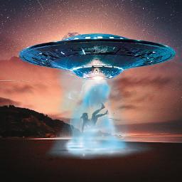freetoedit ufo ufoday sharpeneffect madewithpicsart