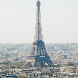 freetoedit eiffeltower france paris architecture