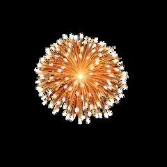 firework fireworks 4thofjuly freetoedit