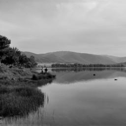blackandwhite monochrome bnwphotography nature photography