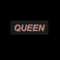 Popular and Trending queen of qeep Stickers on PicsArt