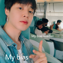 bts btsmeme meme edit bias