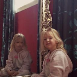 pcmirrorselfies mirrorselfies