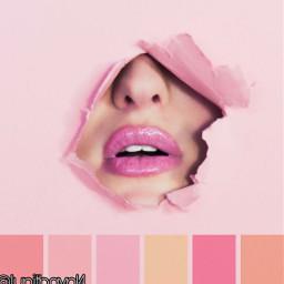 freetoedit pallete colors showdepaletas wallpaper ecpaletteshow