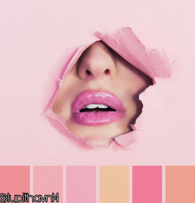 #freetoedit #pallete #colors #showdepaletas #wallpaper #wallpaperiphone #wallpaperkpop #walldecoration #wallpaperedit #wallpaperbyme #wallflower #wallpapertumblr #wallpainting #wallpaperbts #wallpapers
