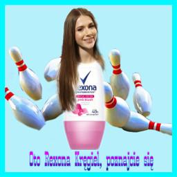 roksanawęgiel freetoedit