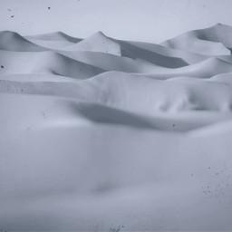 freetoedit desert photography sand sandy