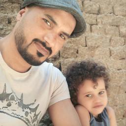 me muhammad egypt selfie myson