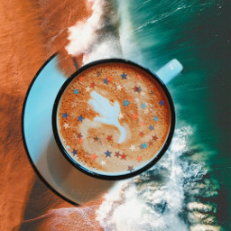 freetoedit coffee colors irccoffeetime coffeetime
