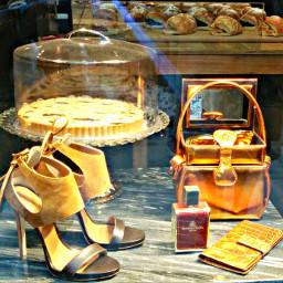 everythingeverything bakery pcbakery