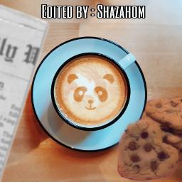 freetoedit irccoffeetime coffeetime shazahom1