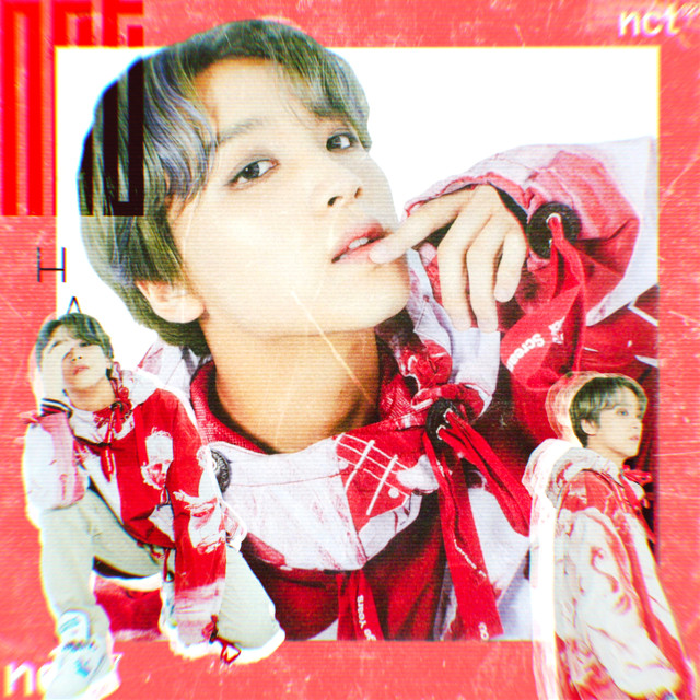 Lee Dong-hyuk Edit[🥊][🎱][🚨] I started to love nct very recently They are so talented  I can't choose a bias I hope you like this consept              @frostyong @bbeennggiissuu @justmoodkpop @mavi_melek @gotthe8 @btstxt_ @_imyour_joy @ipurpleyouarmy @astrooniezzz @mikamii98 @lollycraft @xnightskyx @gummyseoyeon @bigbadunnii @aesthetic_mochiedits                #haechan #haechan_nct #haechanprotectionsquad #haechannct #haechan♡ #haechanedit #haechanct #nct #nct127 #nctzen #ncthaechan