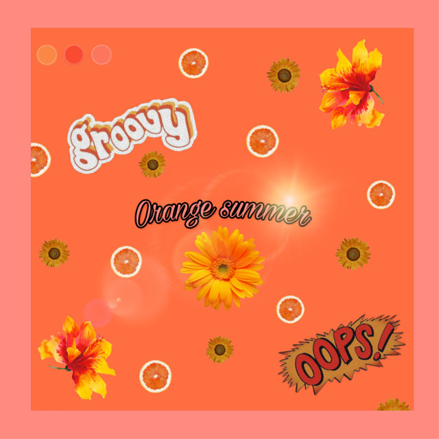 #freetoedit #aesthetictumblr #aestheticposts #aestheticorange #orange #summer #follow #vintage #orangesummer #flowers #holographic #road #france #aesthetic #aesthetics #aesthetictext #aestheticyellow #aestheticvintage