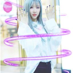 freetoedit yoohyeon