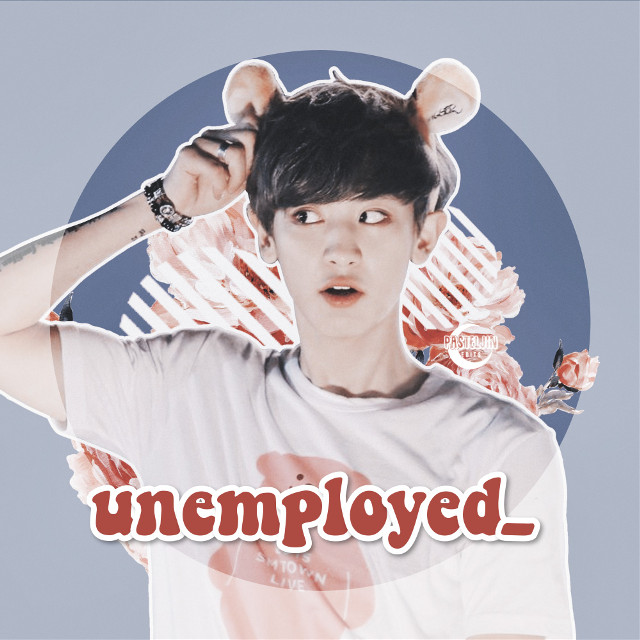 💙🌺  [ICON REQUESTS ARE CLOSED]  [9/9] Chanyeol icon for @unemployed_  --☆ I hope you like it~  credits: Chanyeol Sticker by Me  #parkchanyeol #chanyeol #pcy #exochanyeol #chanyeolexo #pcyexo #pcyedit #chanyeoledit #exoedit #kpopedit #kpop #edit #kpopicon #icon #aestheticicon #aesthetic #interesting #pastel