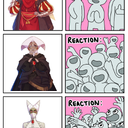 freetoedit thearcana thearcanagame