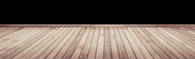 ftestickers floor deck hardwood wooden freetoedit