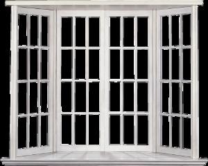 ftestickers window interior white freetoedit
