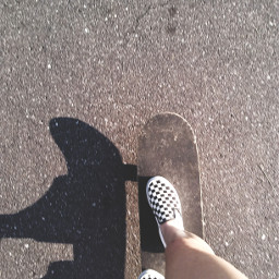 freetoedit sk8 skate skateboard skaterlife