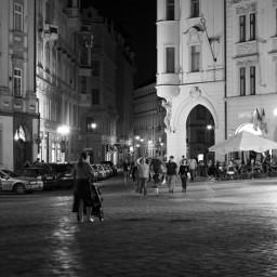 freetoedit city life people architecture