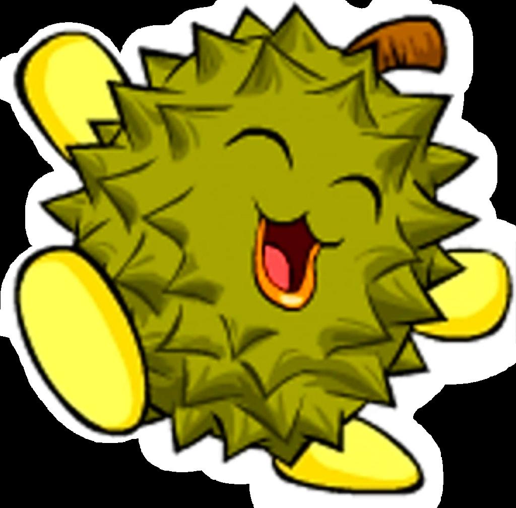 80 Gambar Durian Cartoon Png Paling Bagus Gambar Pixabay