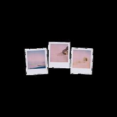 polaroid frame drama new polaroids freetoedit